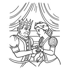 230x230 Top 10 Free Printable Shrek Coloring Pages Online