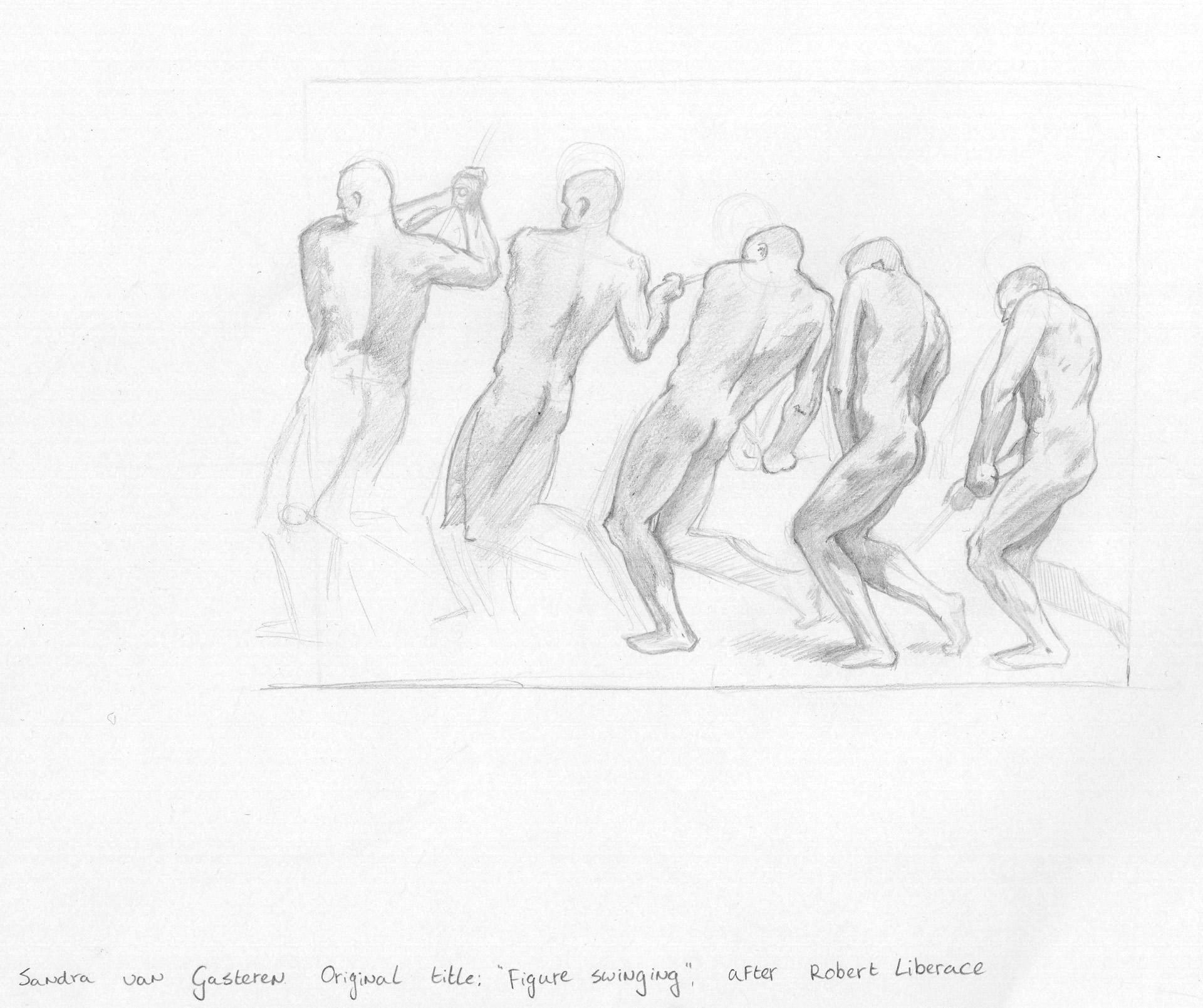 1920x1609 Traditional Drawings Angrahius