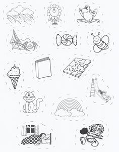 236x301 Simple Line Drawing Helen Of Troy My Artwork Troy