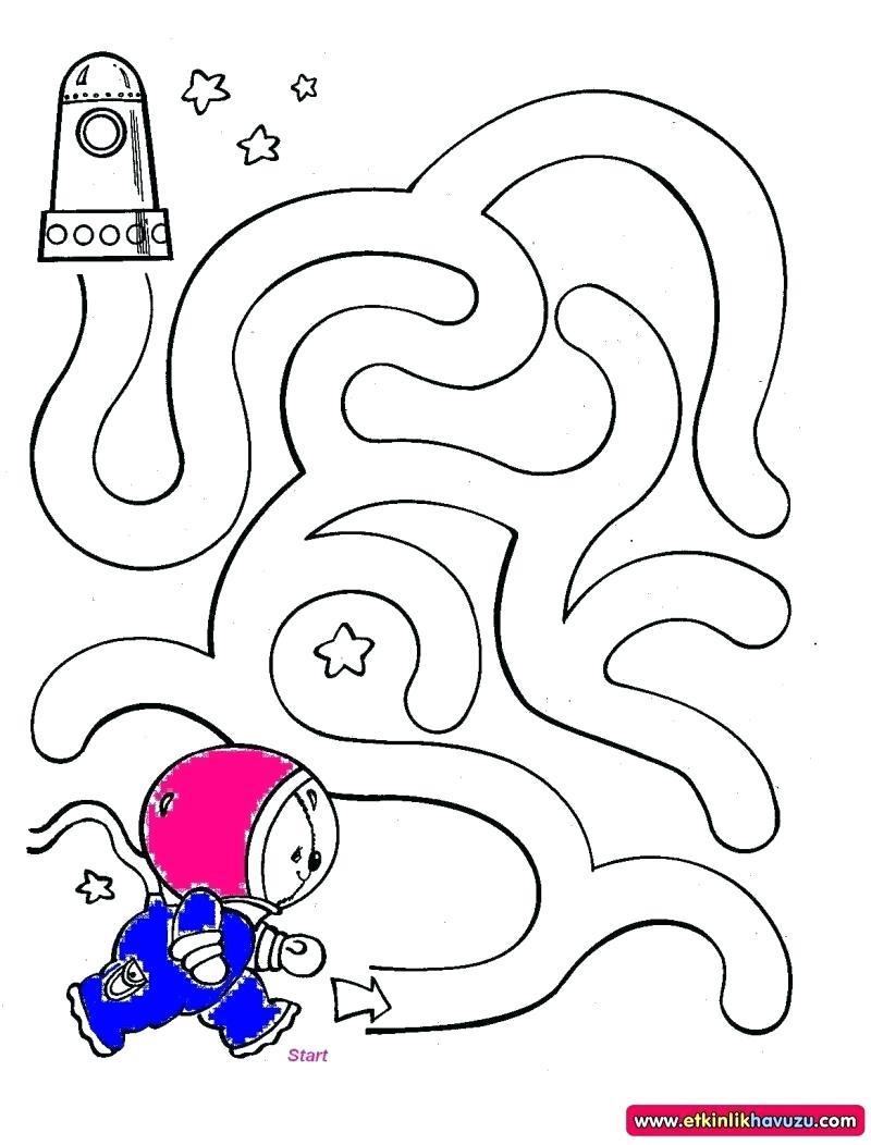 800x1052 Worksheet Kindergarten Drawing Worksheets