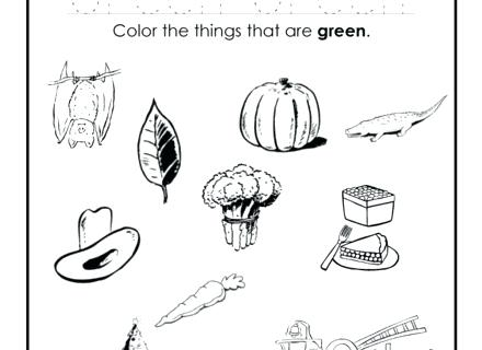 440x320 Entertaining A Z Coloring Pages Print Worksheet Free Printable