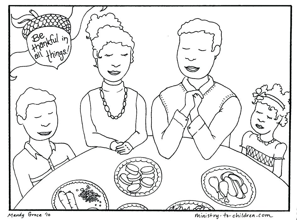 945x700 Printable Coloring Pages Thanksgiving A Turkey Running Printable