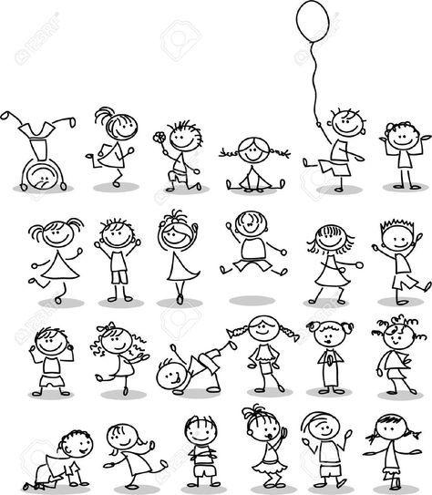 474x543 Cartoon Images Kindergarten