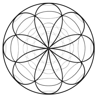 387x387 Kinetic Symmetry