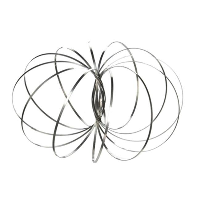 640x640 Buy Toroflux Torofluxus Flowtoy Amazing Flow Ring