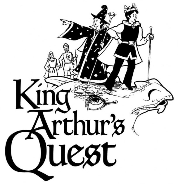609x630 King Arthur's Quest Pacific Rim Arts Society