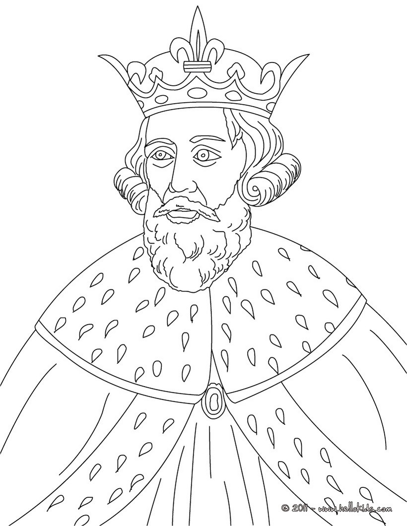 820x1060 King Arthur Coloring Pages Free Historical Fashion Coloring Pages