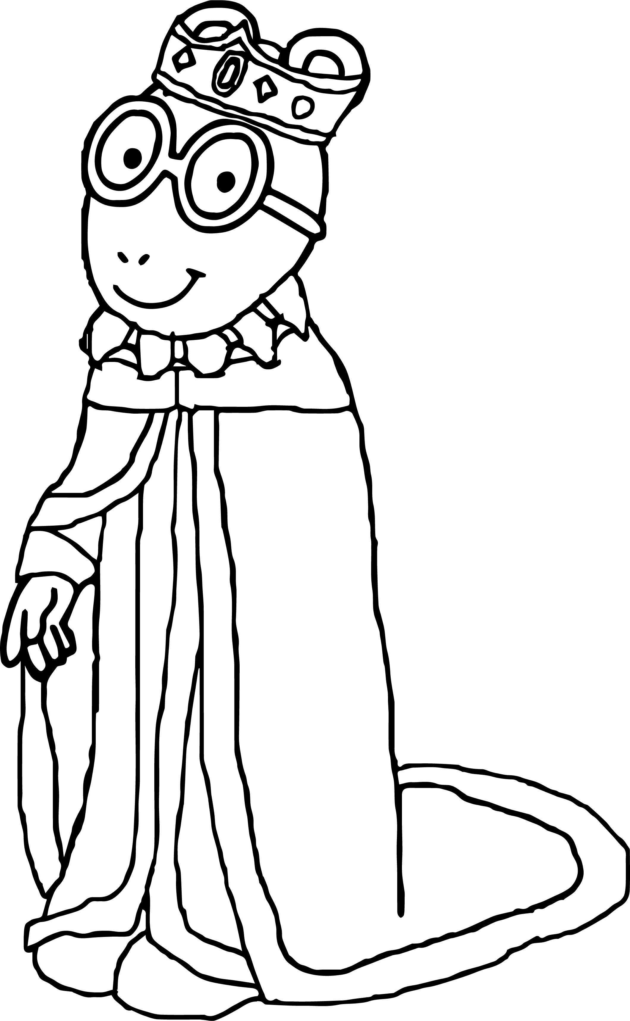 2119x3436 King Arthur Coloring Pictures Coloring Page For Kids