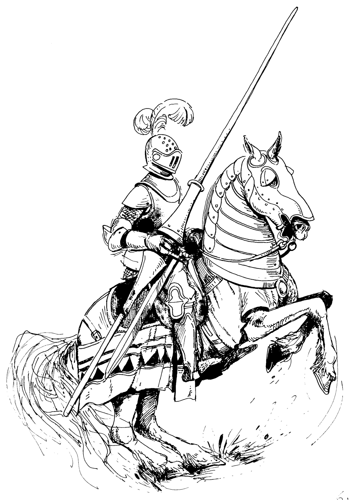1150x1600 Brilliant Arthur Coloring Pages