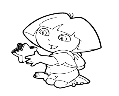 400x322 King Boo Coloring Pages Clipartsco