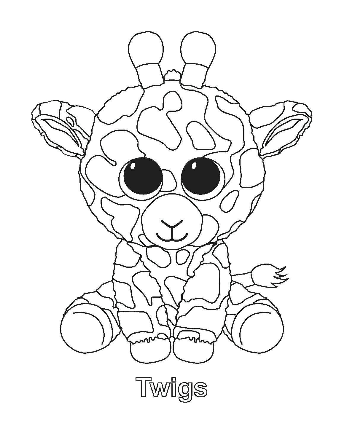 King Boo Drawing at GetDrawings | Free download