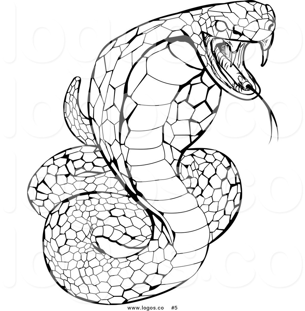 1024x1044 Rooms Modern Garden Design Ideas King Cobra Snake Coloring Pages