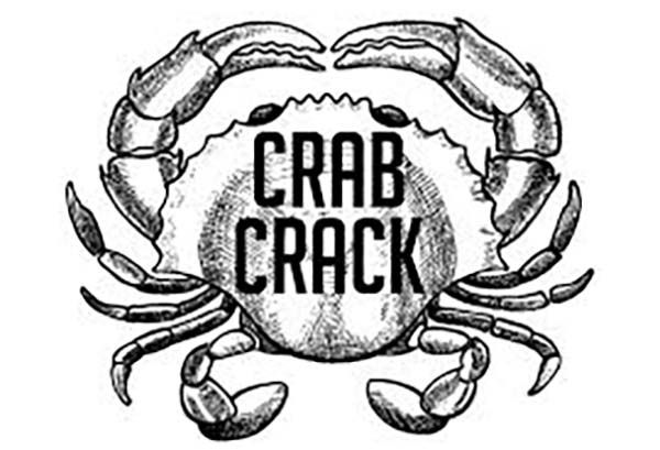 600x409 Tickets Going Fast For Shriner's Crab Crack! News