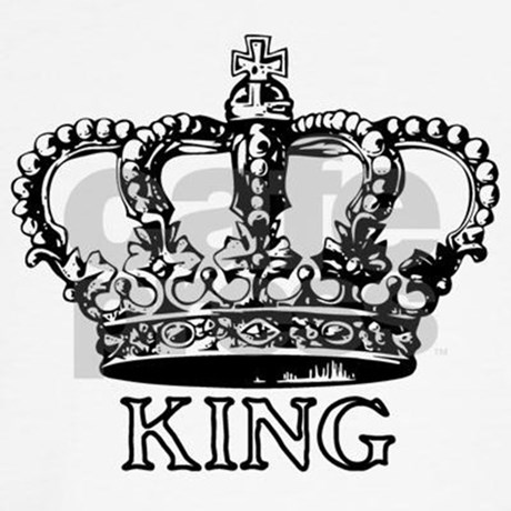 King crown drawing at getdrawings free for personal use king 460x460 african king crown drawing info thecheapjerseys Choice Image