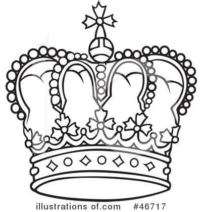 400x420 Crown Clipart Black And White Crown Clipart Black And White Many
