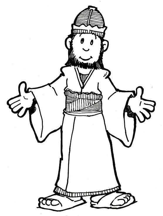 556x740 81 Best King Solomon Images On King Solomon, Castles