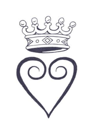 350x450 King Of Hearts Tattoo Tattooednow! Ltd.