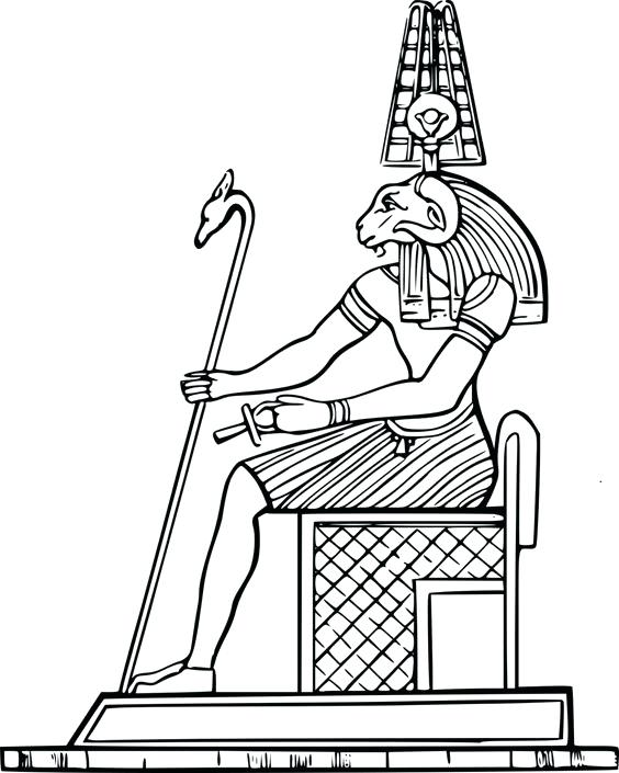 564x705 Trend Throne Coloring Page Crayola Photo King On Bible Character