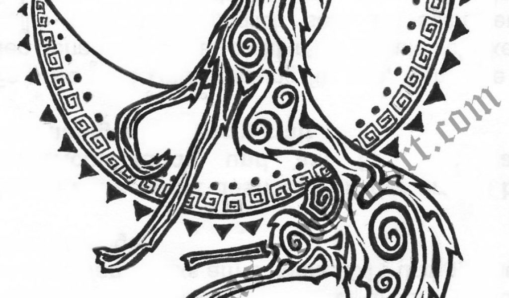 1024x600 Ideas Indian Tattoo Designs For Your Tattoo Ideas