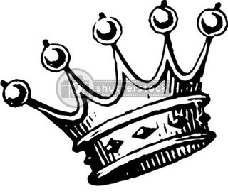 320x276 King Photo Crown Tattoo 4ry9.jpg King And Queen Tattoos