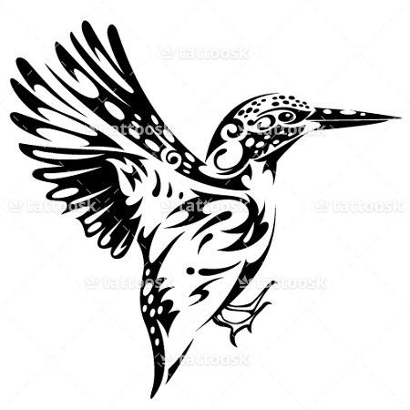 450x450 62 Best Halcyon Kingfisher Images On Logo Branding