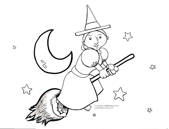 700x533 Bright Idea Hershey Kiss Coloring Page Pages