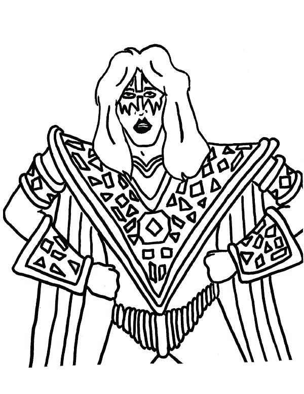 600x776 Kiss Coloring Pages Kiss Bible Picture Shopkins Strawberry Kiss