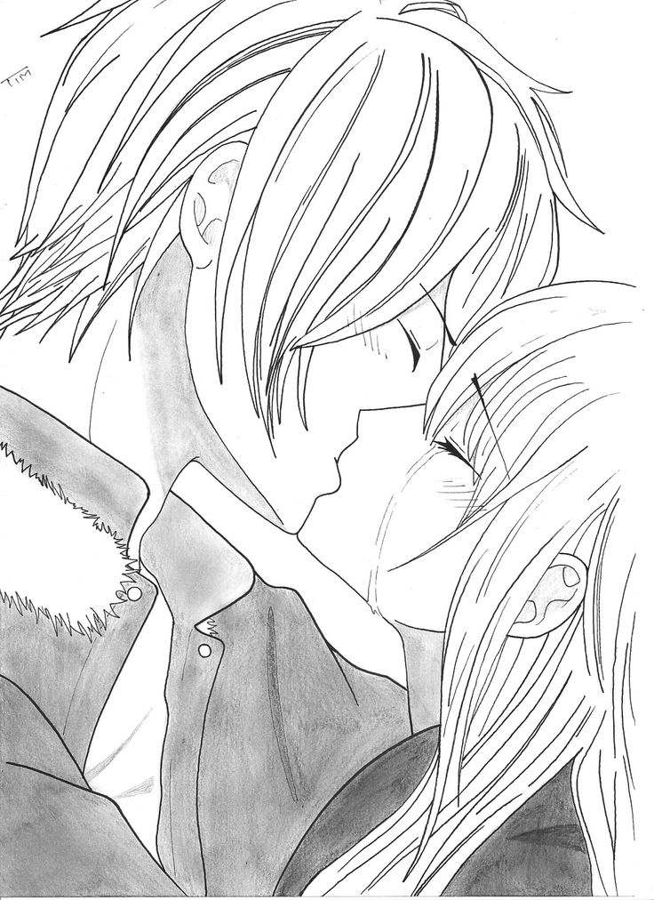 736x1012 409 Best Couples ~ Images On Anime Couples, Manga