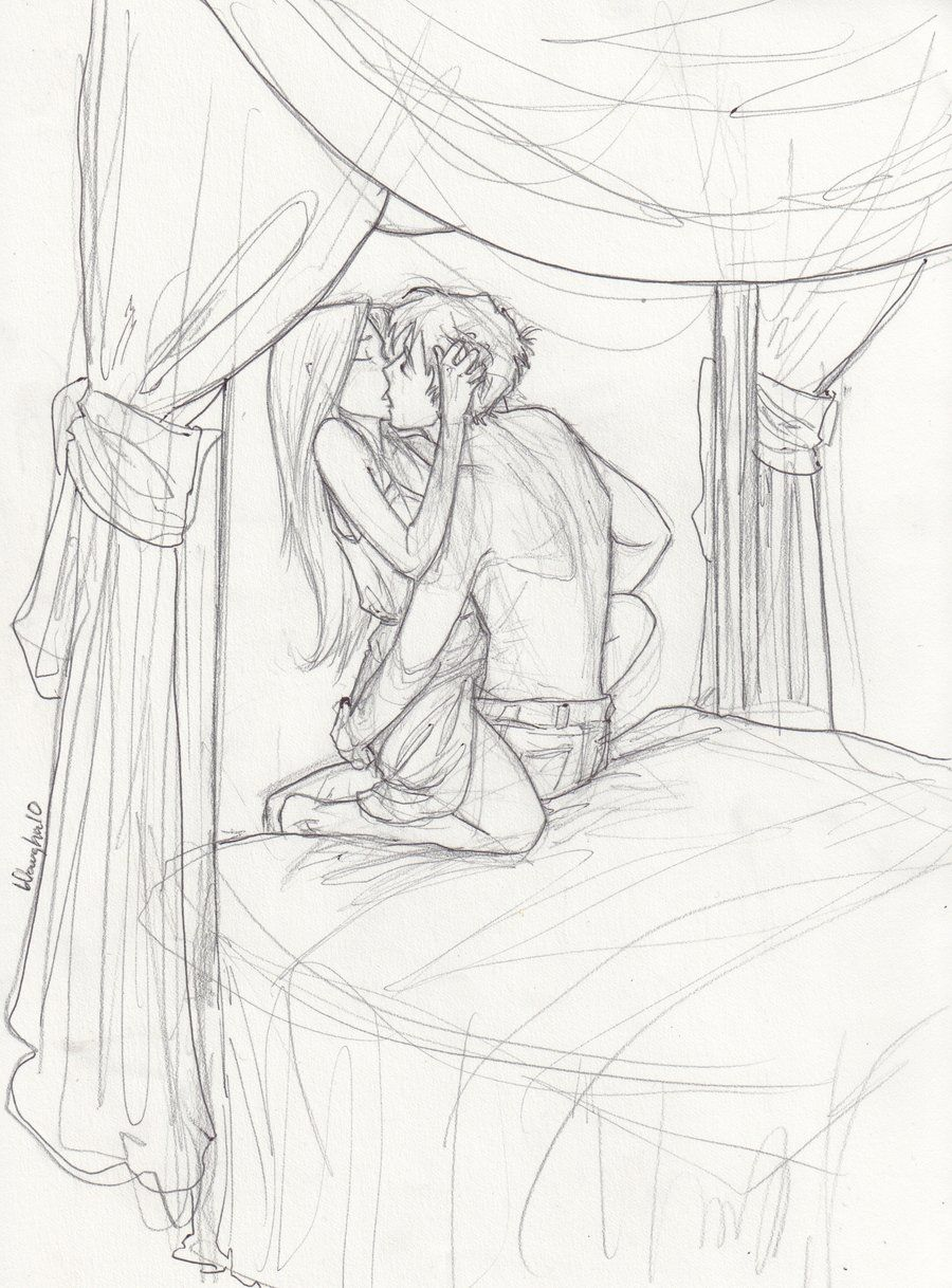 900x1218 Lay Me Down By Burdge Harry Potter