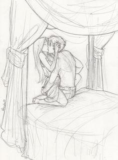236x319 Drawn Kopel Romance
