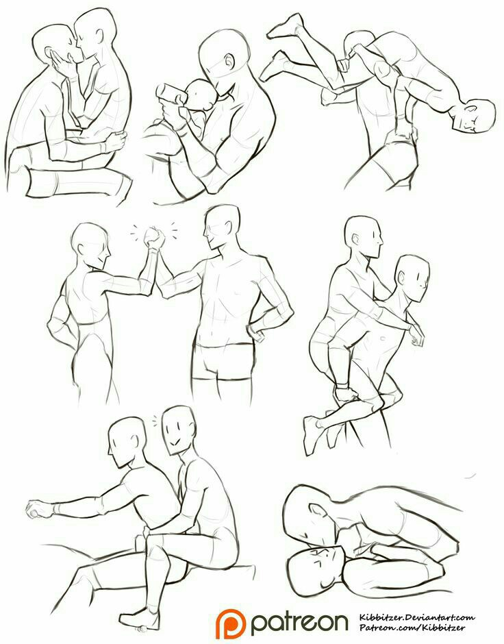 736x940 Pin By I'M Fabulous On Kissing Poses Kissing Poses