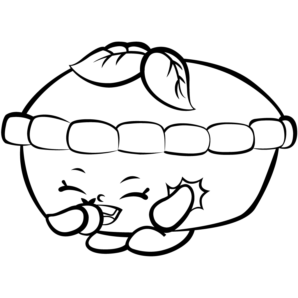 1024x1024 Marsupilami Were Playing Flute Coloring Pages Is A Page And Lips