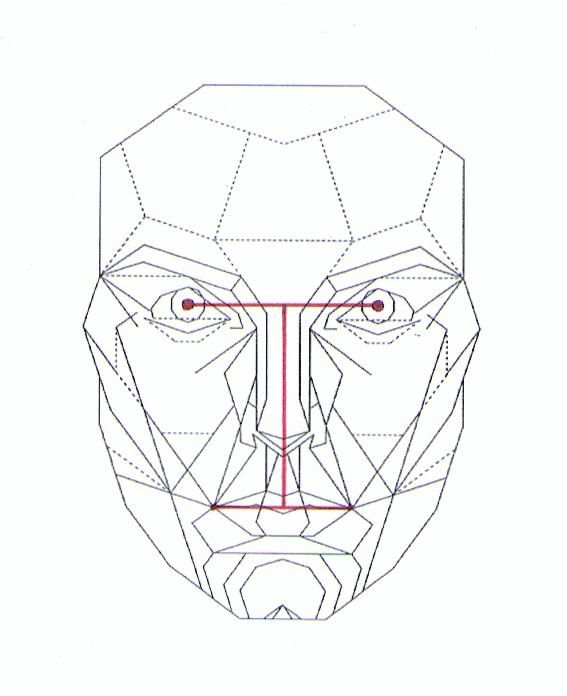 567x696 K 2 Uses Of The Repose Frontal Mask You Can Overlay The Repose