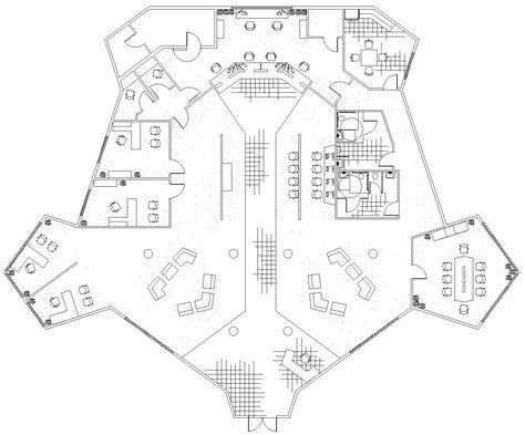 474x393 Cad Kitchen Floor Plans Kitchen Floor Plans Amiko A3 Home
