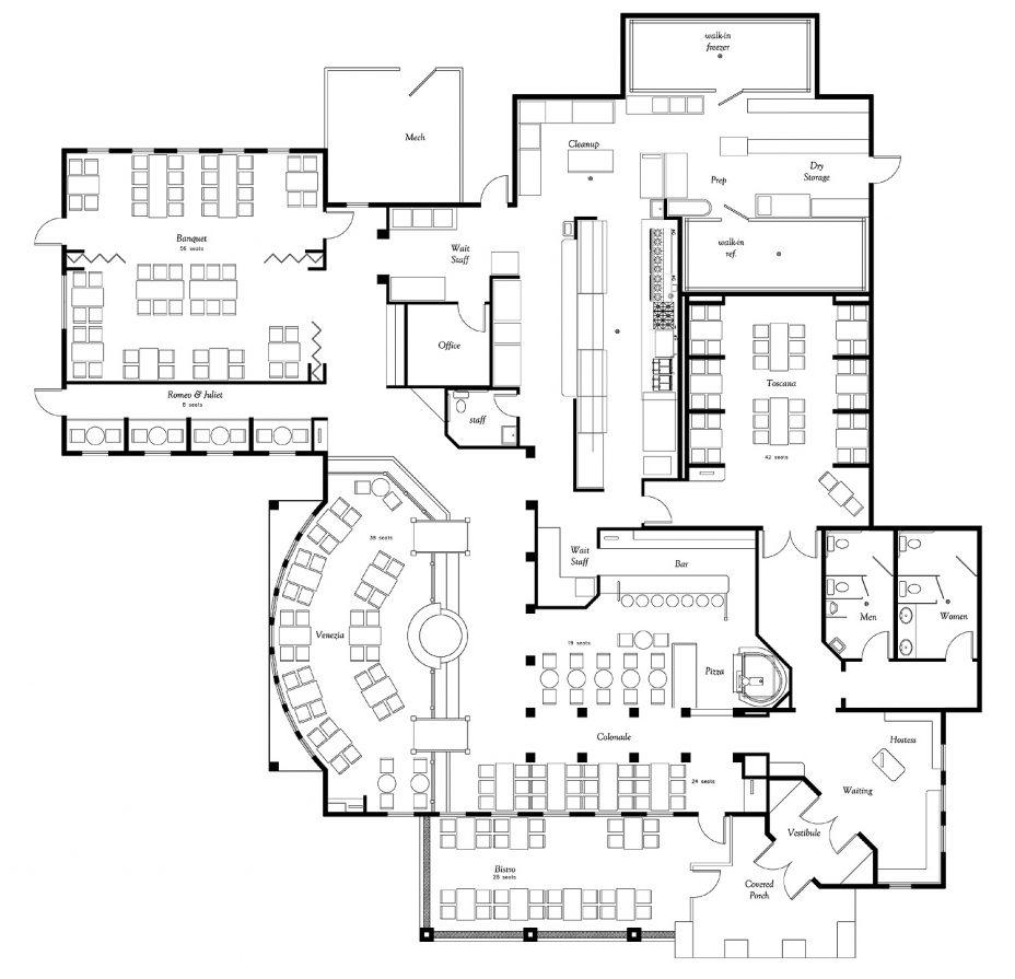 928x895 Remodel Floor Plan Software Remarkable On Inspiring Home Decor