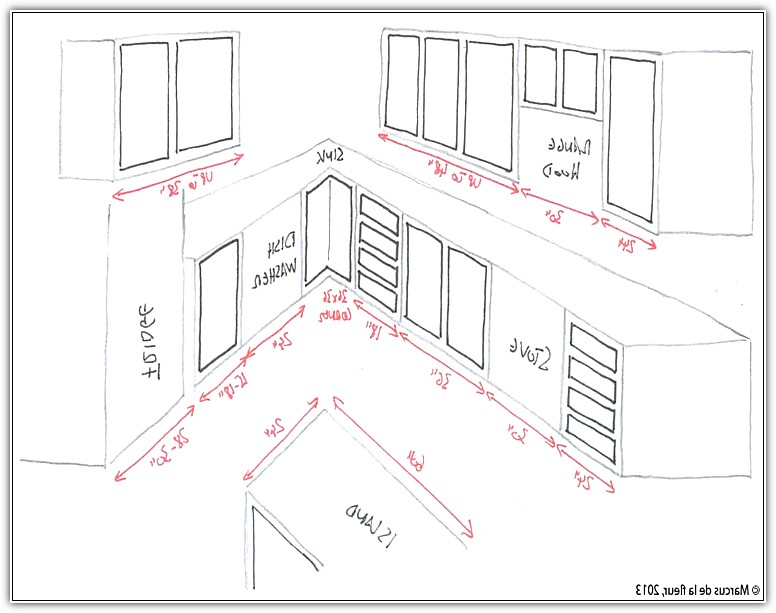776x613 Captivating Ikea Kitchen Base Cabinet Height 18 For Best Design