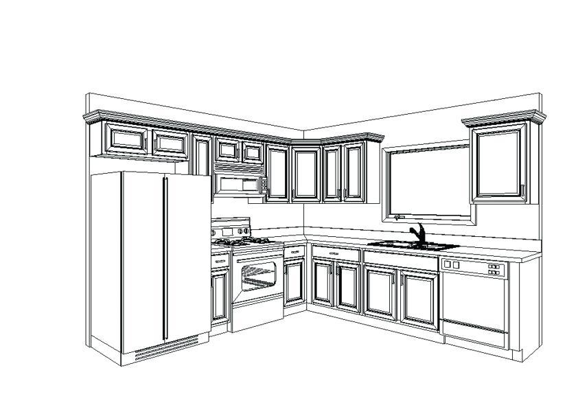 826x587 Kitchen Cabinet Planning Kitchen Planning Ikea Kitchen Cabinet