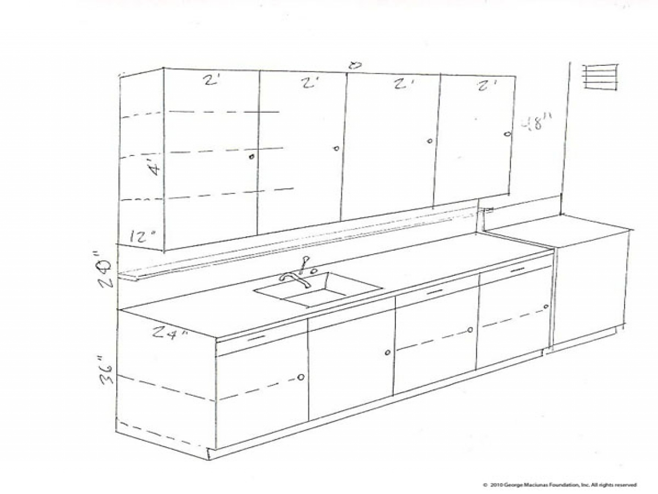 Kitchen Cabinet Drawing at GetDrawings.com | Free for personal use on oven sizes, kitchen sink cabinets, kitchen pantry, kitchen safety, kitchen rug sizes, kitchen cabinets and granite, kitchen islands, new kitchen countertops, kitchen colors tile, refrigerator sizes, kitchen worktops, new oak cabinets, kitchen glass cabinets, kitchen wall cabinets, kitchen designs, small kitchen remodeling ideas, kitchen ranges, kitchen layout sizes, kitchen design, kitchen cabinets at lowe's, kitchen sink base sizes, kitchen accessories, choosing kitchen countertops, kitchen handles, kitchen remodels, kitchen and bath cabinets, kitchen hazards, kitchen dishwasher sizes, kitchen kitchen cabinets, kitchen sinks, new kitchen cabinets, new kitchen ideas, kitchen appliances, standard pantry sizes, kitchen sink protectors in various sizes, new kitchen appliances, kitchen remodeling designs, kitchen remodeling plans, kitchen base cabinets,