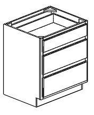 328x400 Base Cabinetdartmouth Dark Sable Kitchen Cabinet
