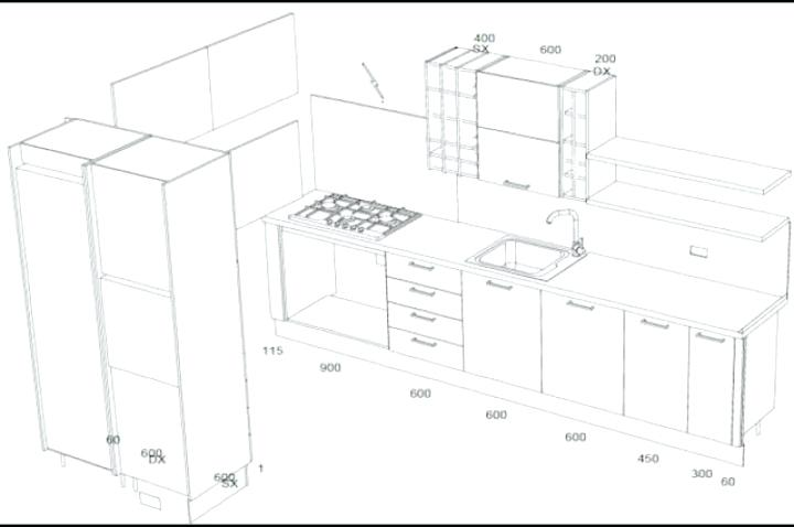 720x478 Ikea Kitchen Cabinets In Bedroom Kitchen Cabinet Pricing Set