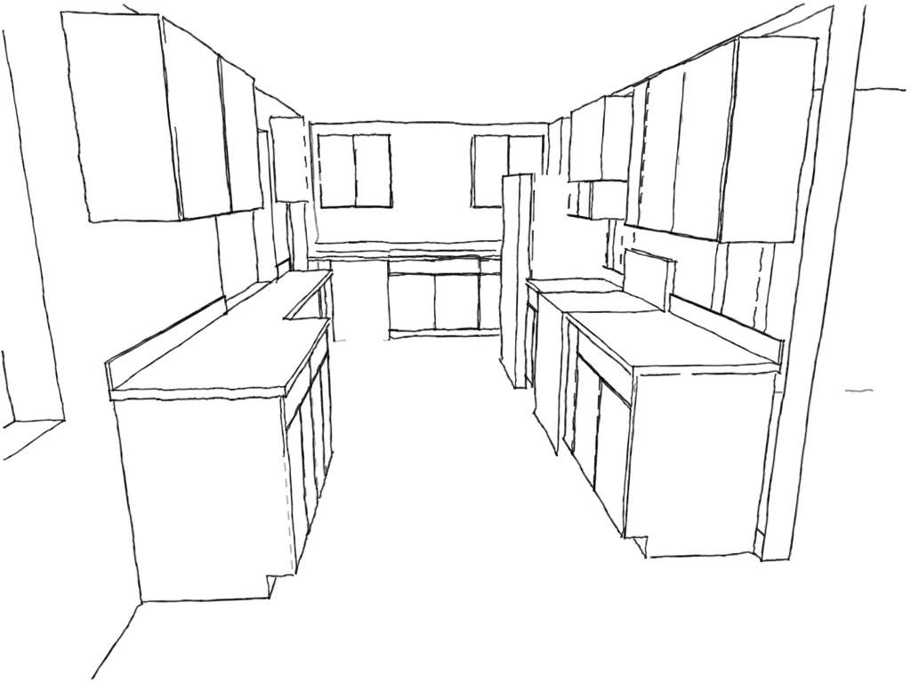 1024x768 Making Kitchen Cabinets Popular Woodoperating Plans