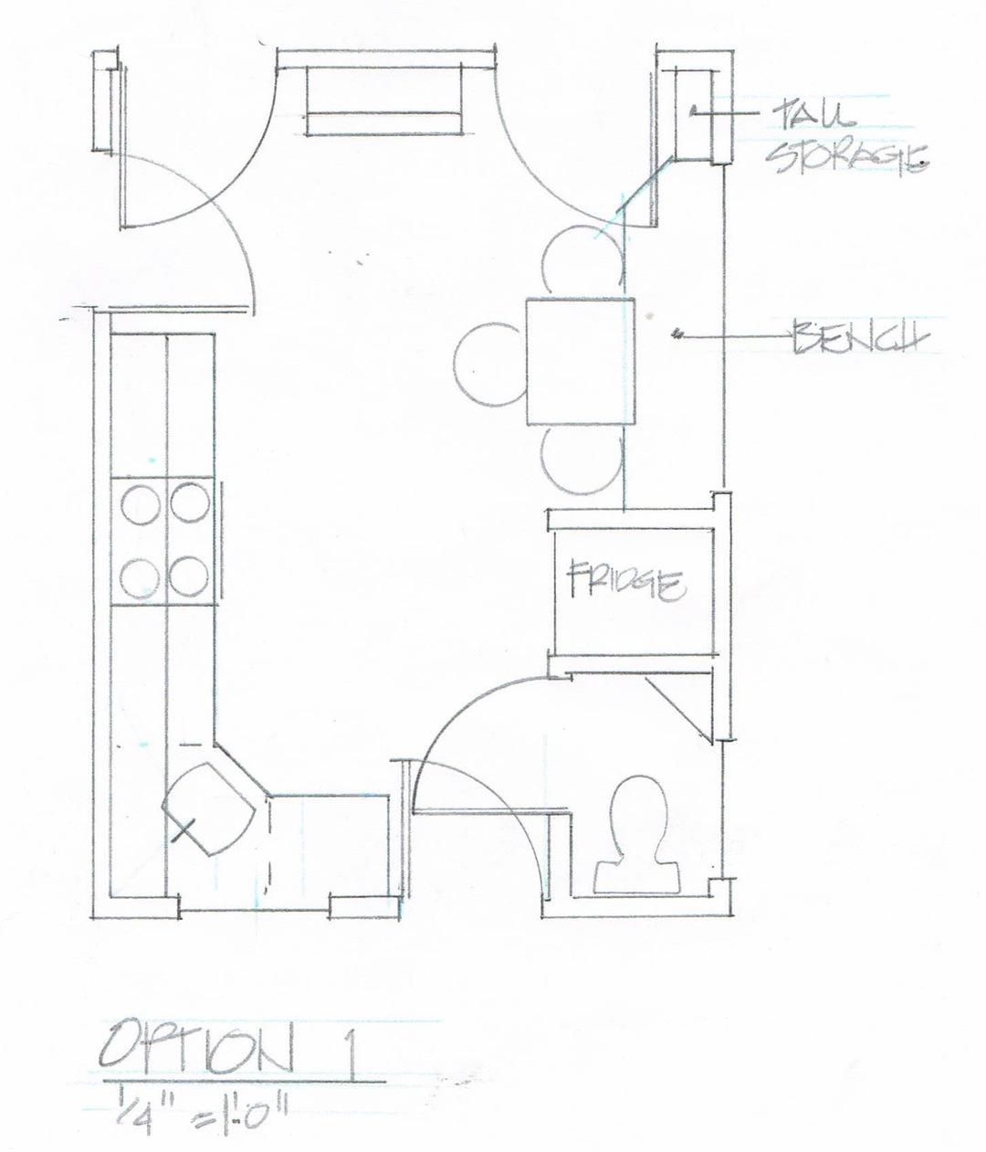 1080x1261 Kitchen Design Comfy Virtual Center Free Lovely Designer