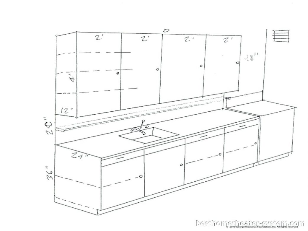 1043x782 Kitchen Cabinets Dimensions Ikea Creative Essential Awesome