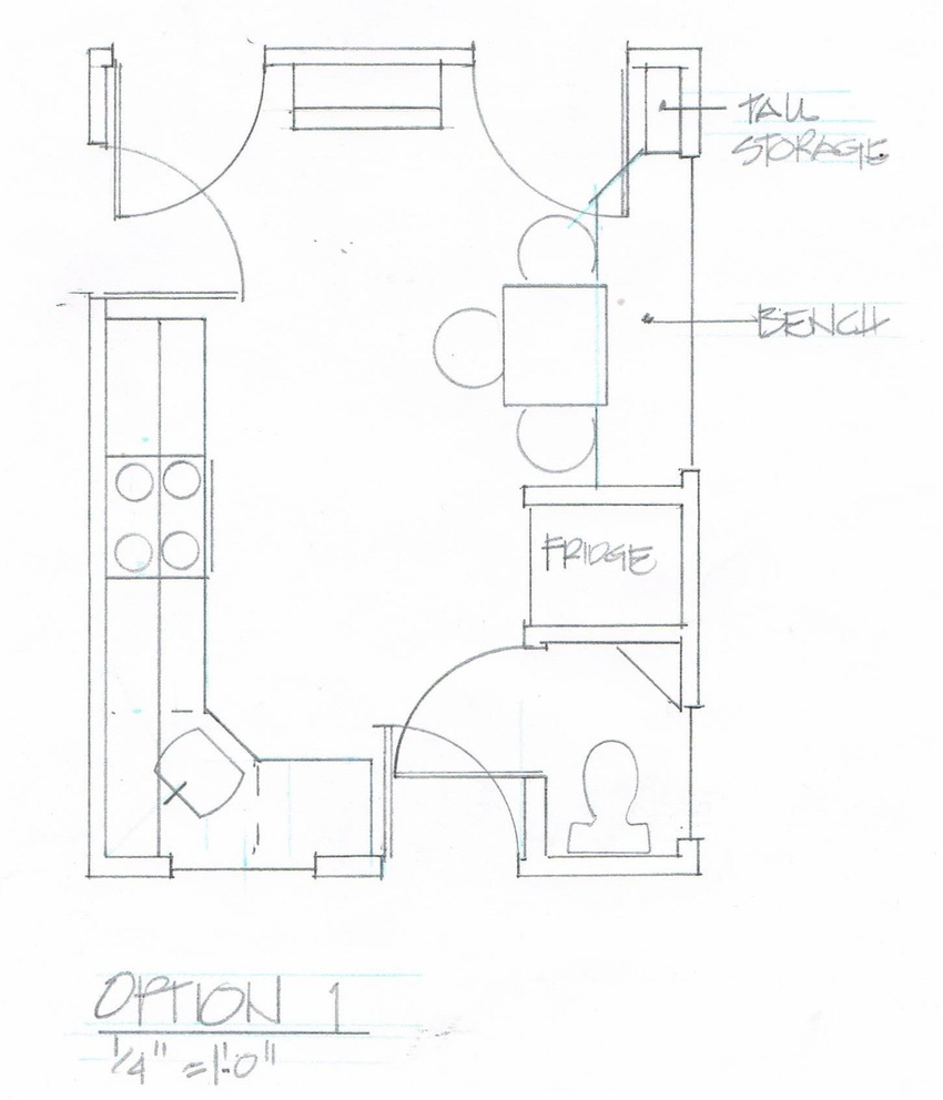 850x992 Uncategorized Kitchen Cabinet Layout Design Tool Unique