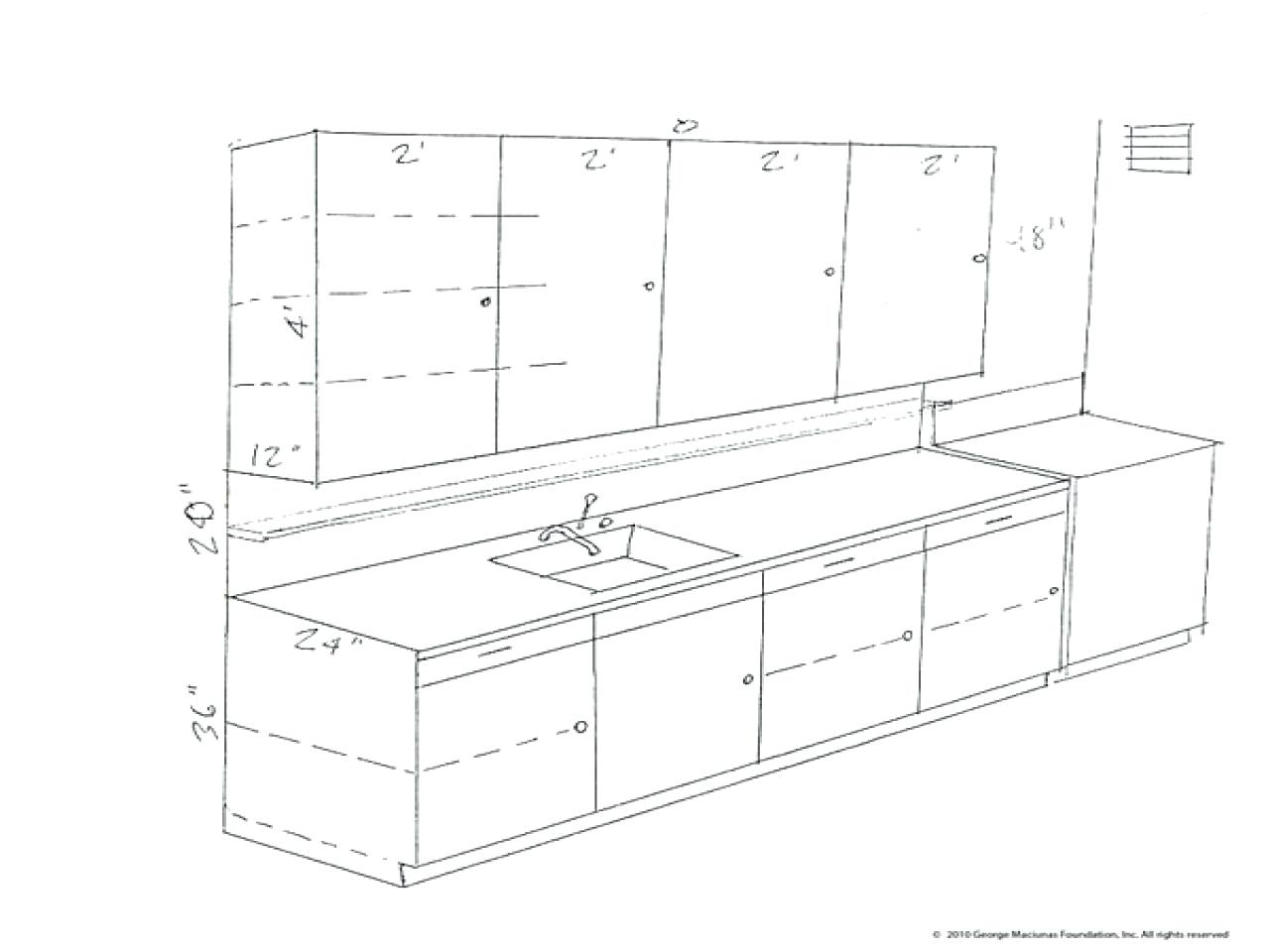 1280x960 kitchen base cabinet dimensions kitchen sink base cabinet sizes - Kitchen Sink Dimensions