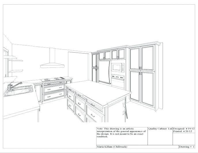 687x531 Kitchen Sink Cabinet Size Top Kitchen Sink Minimum Cabinet Size