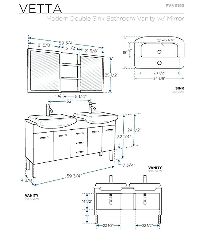 Kitchen Sink Drawing: The Best Free Sink Drawing Images. Download From 217 Free