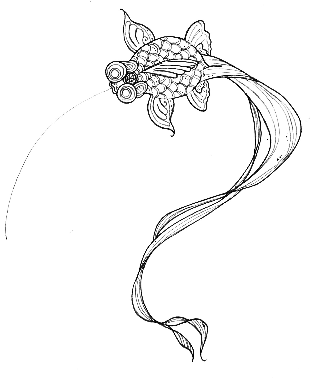 kite images for drawing at getdrawings com free for personal use
