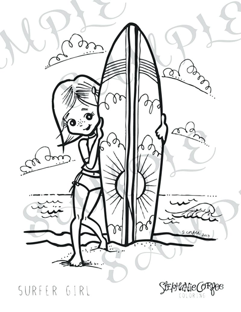 800x1035 Coloring Pages Breathtaking Kites Coloring Pages. Kites Coloring