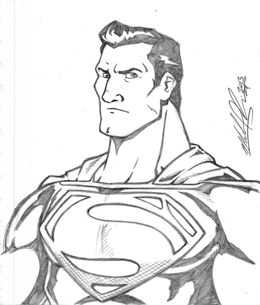 876x1024 Easy Cartoon Pencil Sketch Easy Trippy Drawings